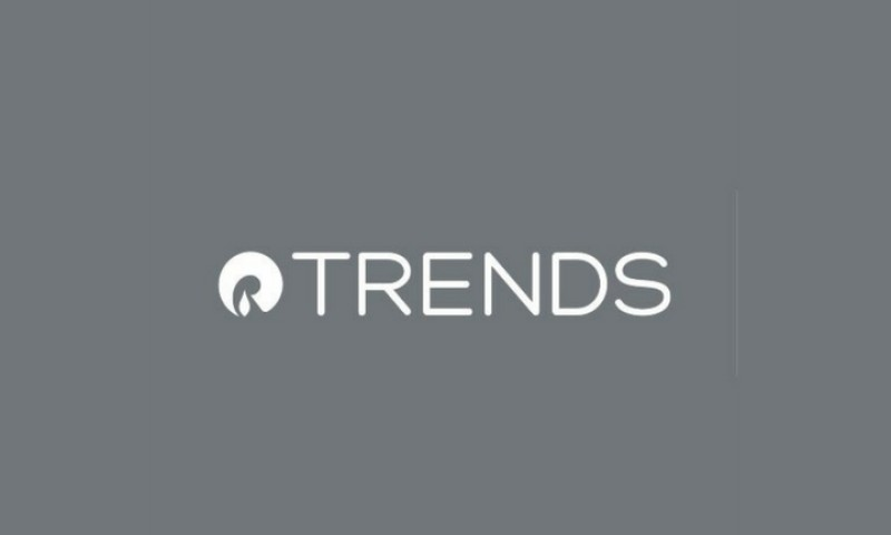 Exciting Offers from Reliance Trends
