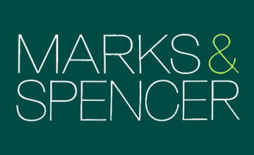 Free Gift Vouchers from Marks and Spencer