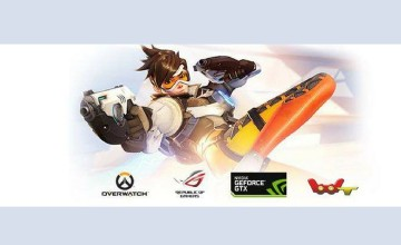 GeForce Cup : Woot Gaming,Kochi VS G4L,Bangalore