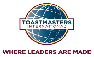 Kochi Smartcity Toastmasters Club Meeting