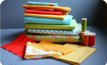 11 Fabric Shops Around Kochi To Become Your Own Designer