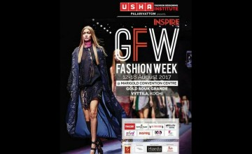 GFW Fashion Week