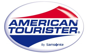 Upto 30%Off on American Tourister
