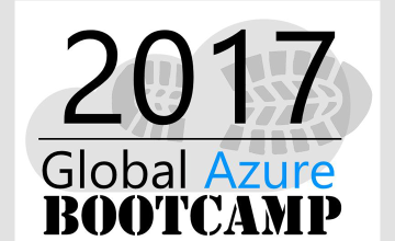 Global Azure Bootcamp Kozhikode