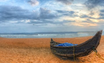 Crowd Favourite Beaches To Head To In Trivandrum