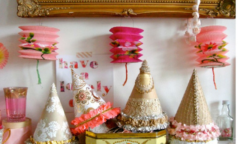 6 Party Decorators From Kochi Who Will Make Your Dream Party Come True
