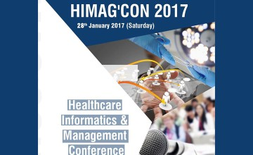 Himagcon 2017 - Administrators Conference