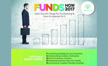 Funds Now 2017