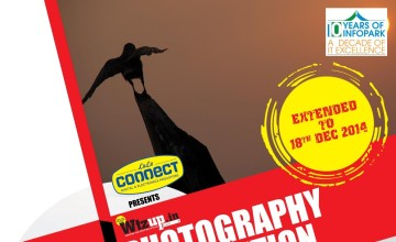 Wtzup Photography Competition