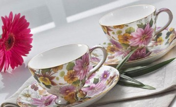 Upto 50% off on TATA Ceramics showroom