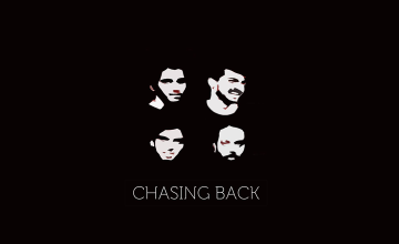 Chasing Back Live Music