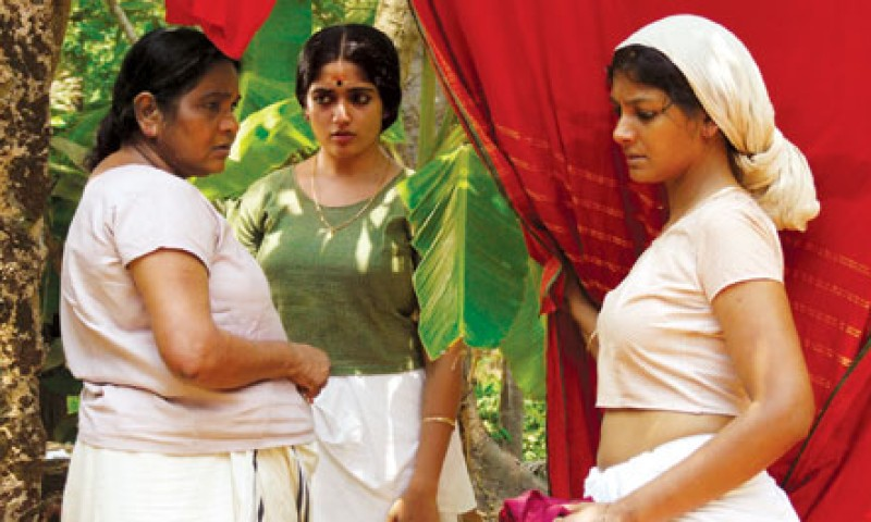 10+ Malayalam Movies That Taught  Women That They Can #DARETOBEBOLD