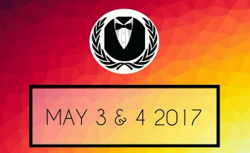 Our MUN '17 - The second edition of Model United Nations