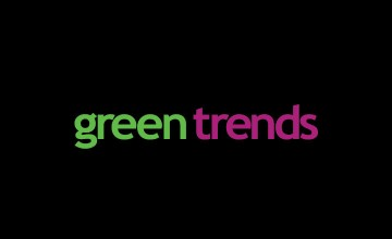 Flat 25% Off On All Salon Services at Green Trends