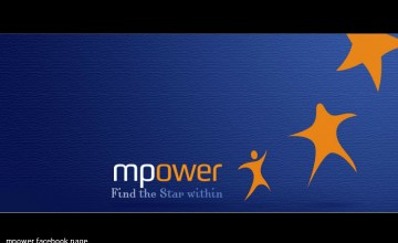MPower : Leaps and Bounds