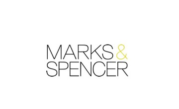Special offer at Marks and Spencer