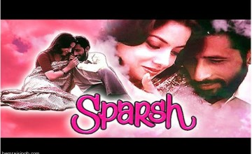 Screening of the Film Sparsh