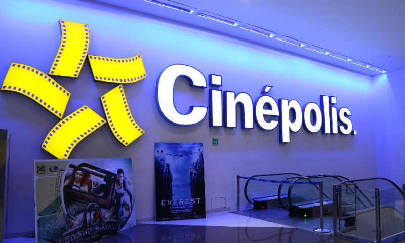 Upgrading the Movie Experience With This Popular Multiplex in Kochi