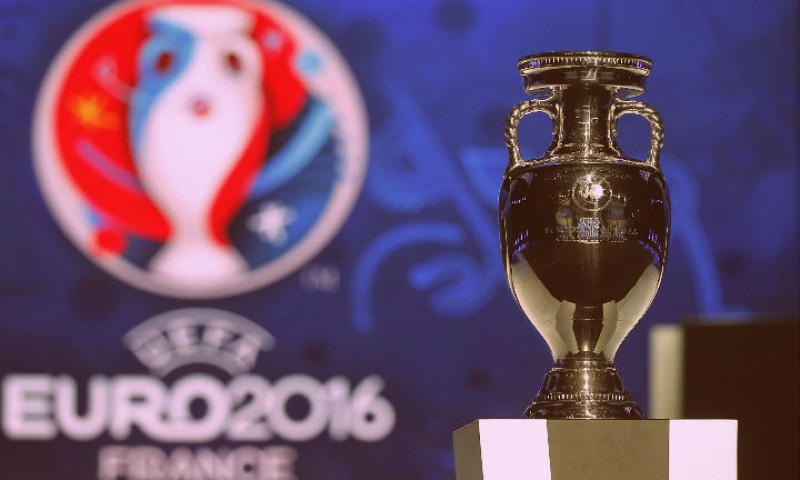 Join Other Football Fans At These Cafes In Kochi To Watch The Euro Finals