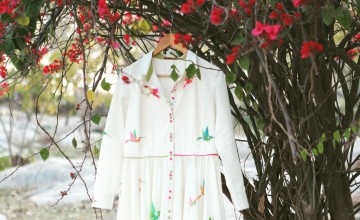 This Brand From Delhi Is Here To Help Kochiites Step Into Summer With Style