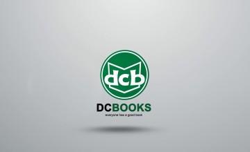 DC Book Fest