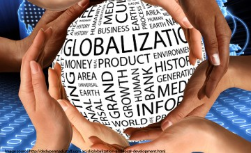 25 Years of Globalization : Seminar
