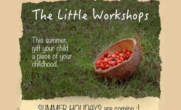 The Little Workshops
