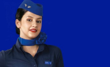 Indigo Airlines Cabin Crew Interview
