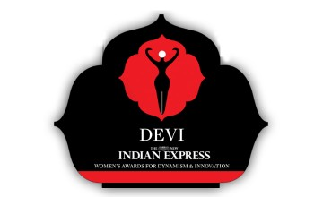 Devi - Women's Awards for Dynamism and Innovation