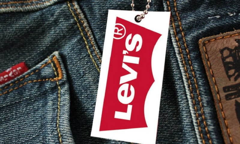 Shop from Levis and Get Exciting Offers