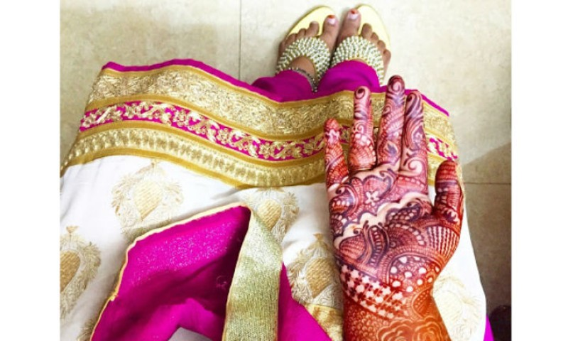 The Story of a Kochiite and Her Memories of Eid in the City