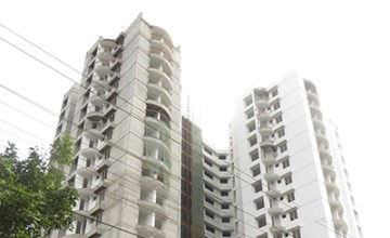 Flats for sale in kochi
