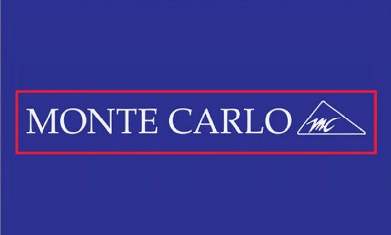 Exciting Sale at Monte Carlo