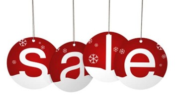 Bed and Beyond Christmas Sale