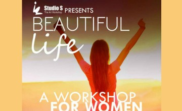 Beautiful Life - Wellness Workshop for Women
