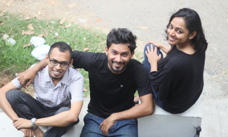 Get to Know These Kochiites Who are Taking the City Towards a Theatrical Metamorphosis