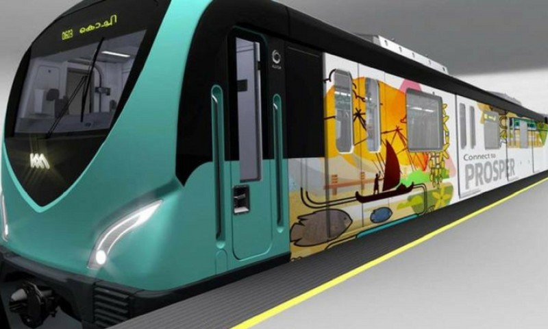 30 questions every Malayali has before the Kochi Metro Inauguration