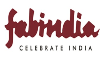 Fabulous offers at Fabindia