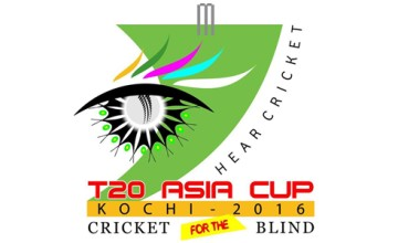 T20 Asia Cup