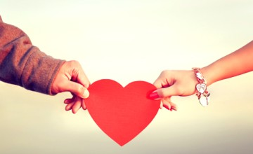 Are you in the right relationship?
