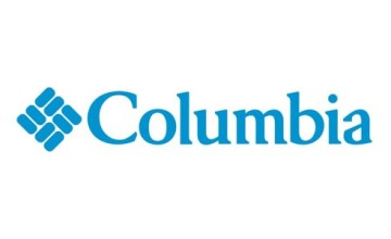 Sale- up to 50% Discount at Columbia