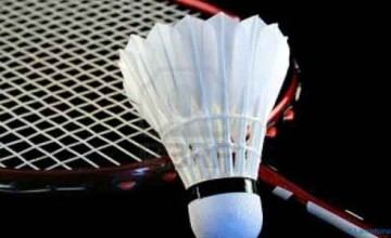 46th Sheshai all Kerala Badminton Tournament
