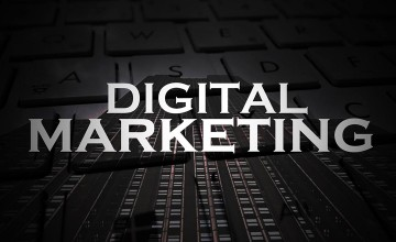 Free Seminar on Web Degning & SEO With Intro to Digital Marketing