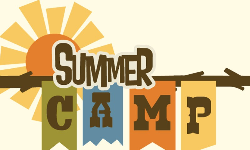 The Complete Guide To The Best Summer Camps In Kochi