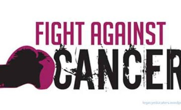 Save Your Mother- Fight Cancer