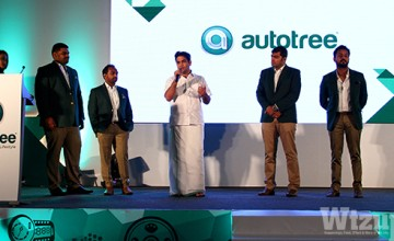 India's First Ever Automobile Lifestyle Chain Launched in Kochi