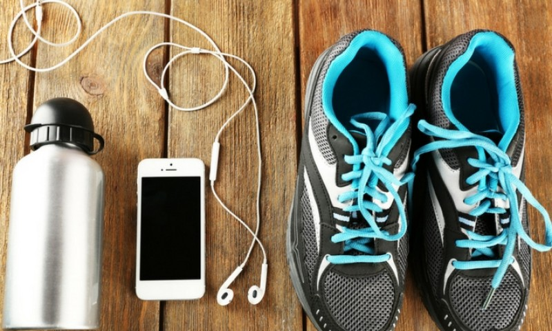 5 Malayalam songs to go all energetic for your workout sessions