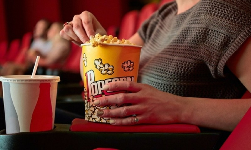 Revamped theatres and VIP movie experiences or old-school seats with kadala packets?