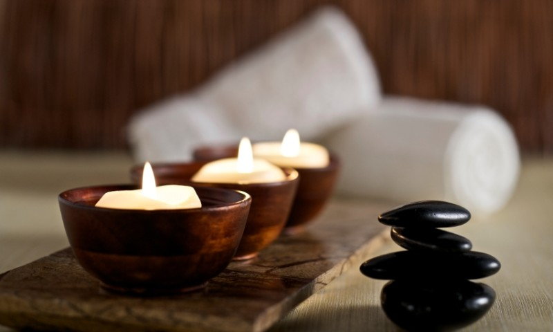 Spas Around Kochi To Bust Stress And Relax Oneself