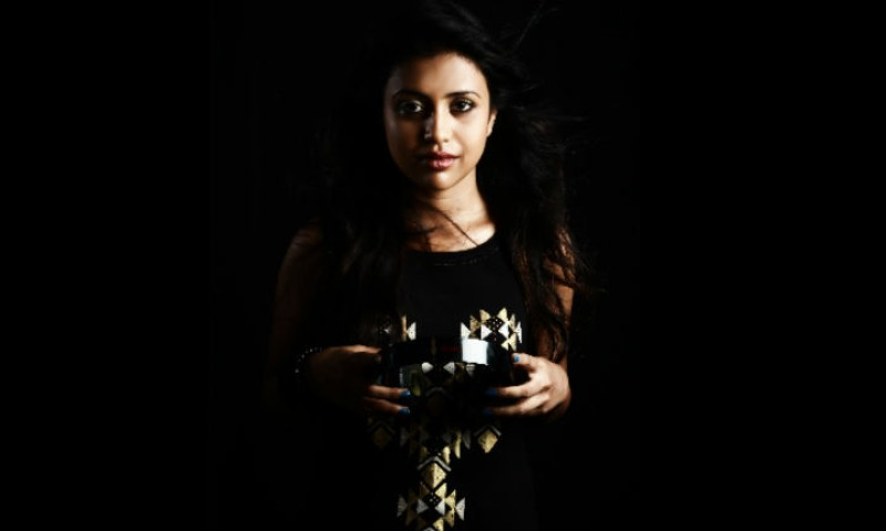 In Conversation with Kochi's Only Resident Female DJ
